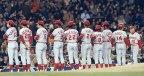 Open thread, 6/13, #Braves vs. the 2017 draft
