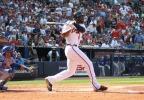 Open thread, 6/12, #Braves vs. 2010