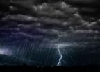 Open thread, June 14, #Braves vs.the rain
