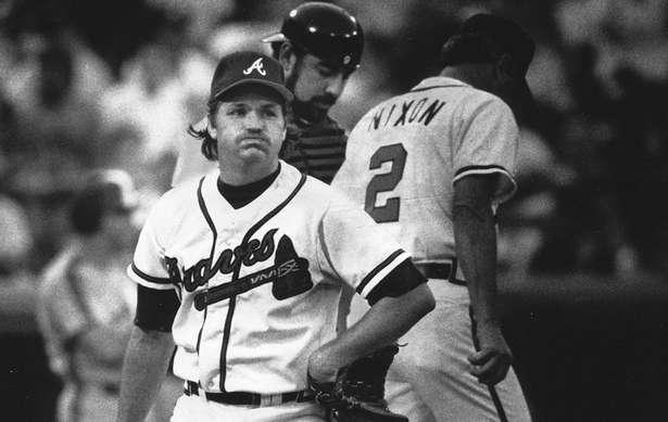 Braves-1988-losses