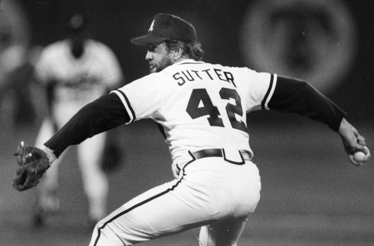 Bruce-sutter-2-1988