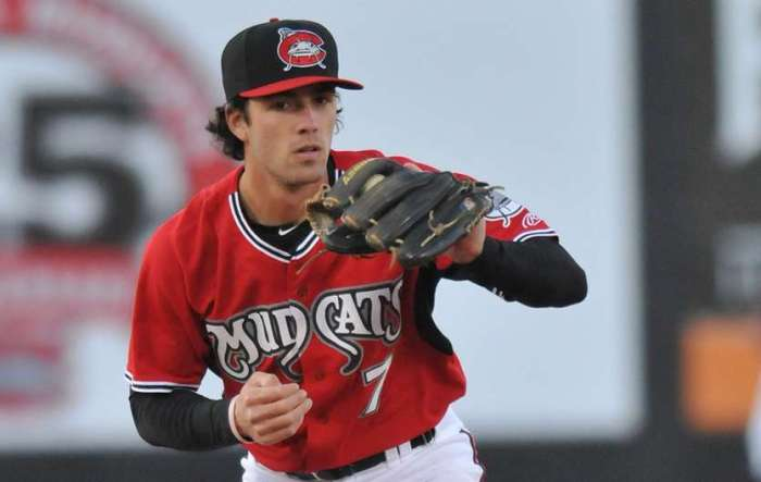 dansby_swanson_mudcats
