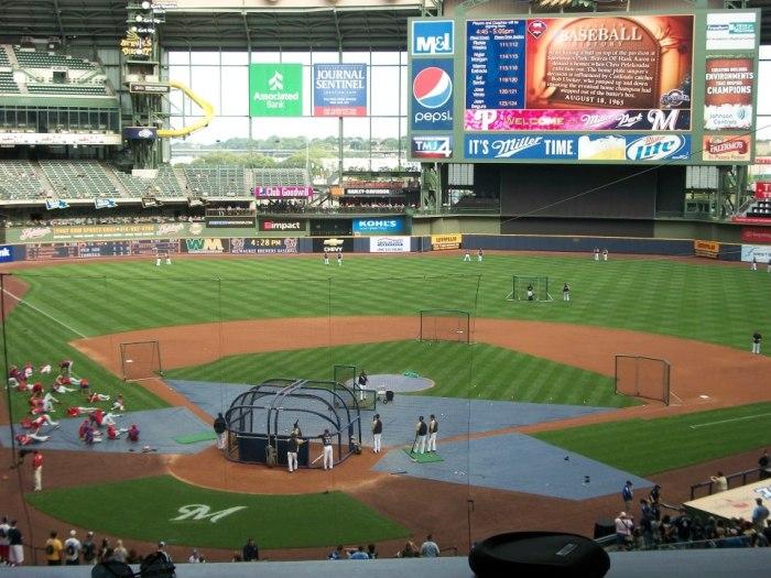 Miller-Park-batting-practice