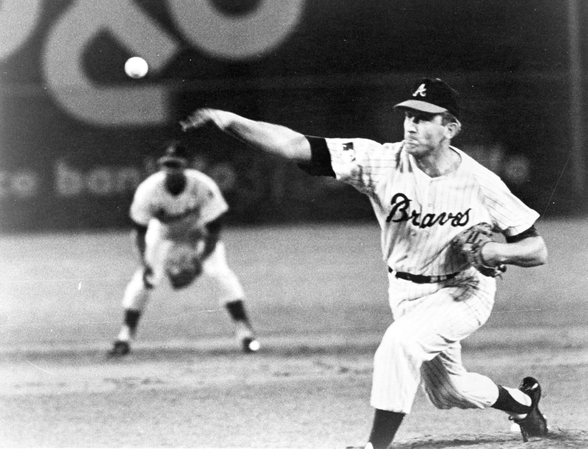 Niekro-pitching-6545-89-nbl