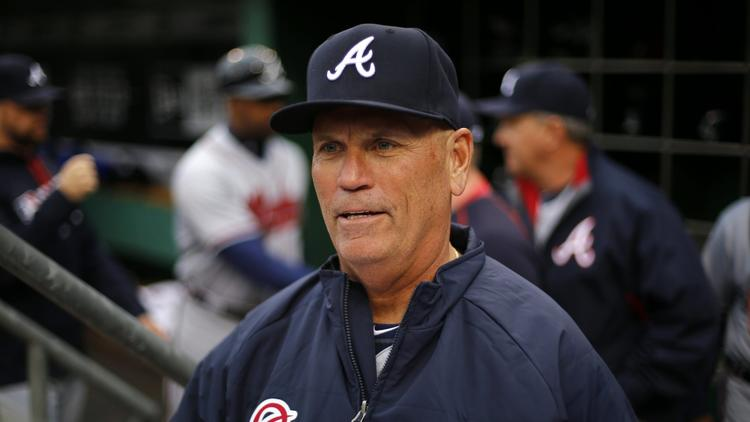 sdut-atlanta-braves-interim-manager-20160821