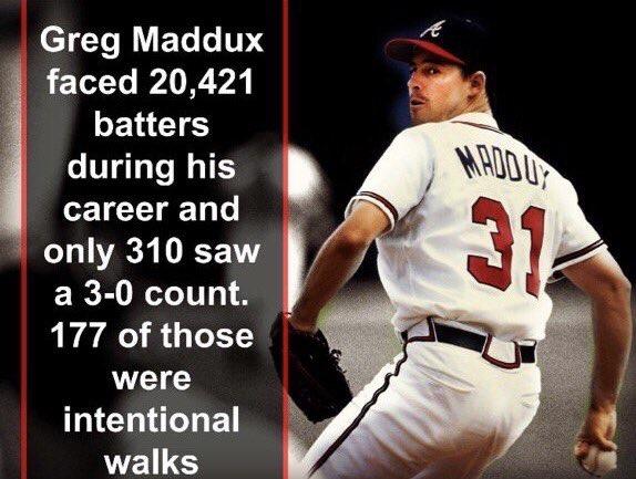 Maddux