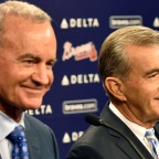 Plenty of blame to spread around for Braves dysfunction