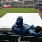 If #Braves miss playoffs, blame the weather (and interleague play)
